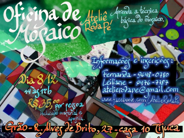 Filipeta 08-12-12