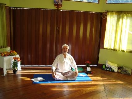 01 kundalini yoga