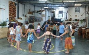 Lucio-Sanfilippo-Oficina-de-dança-popular