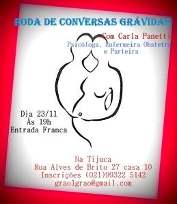 gravidezpronta