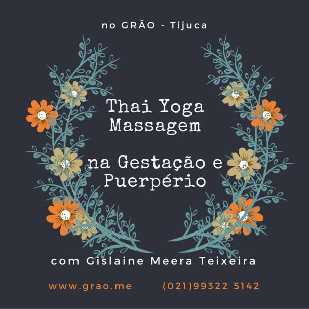 thai-na-gestacao