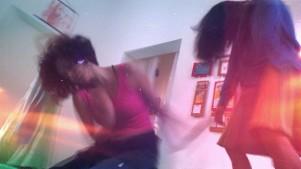 dança4