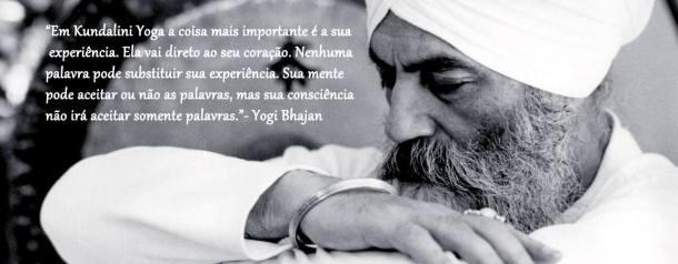 yogi-bajhan