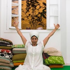 Meditações em Janeiro